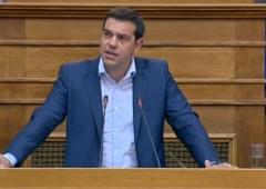 Tsipras, fine di un mito. Grecia a rischio elezioni anticipate
