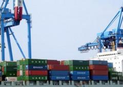 Commercio italiano: in aumento surplus con l'estero