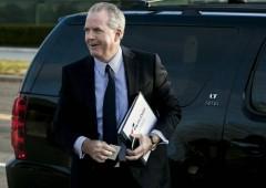 JP Morgan: muore vicepresidente, re delle fusioni e acquisizioni