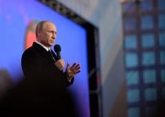"""Pronte nuove sanzioni contro Russia. Prodi: Ue verso """"trappola"""""""