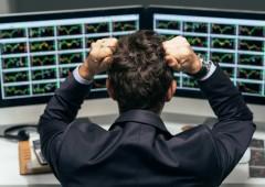Da fondo svedese contrarian maxi taglio esposizione su azionario