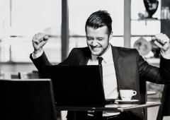 Borse, i benefici di diversificazione e gestione attiva