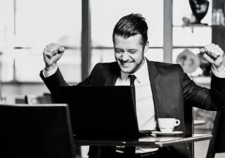 I 5 errori che gli investitori facoltosi riescono sempre a evitare