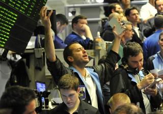 Borse europee al centro dell'attenzione degli investitori, pesa euro forte