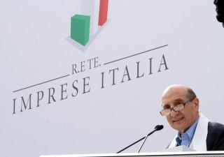 Imprese italiane in coro: ma quale ripresa? Fisco ci soffoca