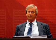 Telecom: francese Vivendi maggiore azionista, i tanti dubbi dei piccoli azionisti
