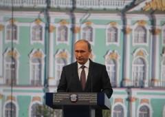 Russia prepara rappresaglia contro Ue e Usa