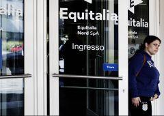 Italiani tartassati: tasse salite di 30 miliardi in 5 anni