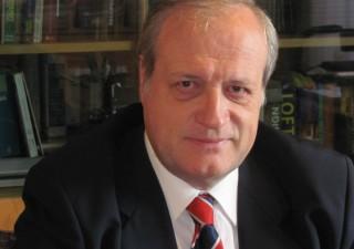 Banche Italia: cancro crediti deteriorati si cura così
