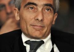 Pensioni: 7 milioni italiani potranno scoprire quanto prenderanno