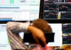 Wall Street teme Grexit: Dow Jones  -350 punti. S&P e Nasdaq in rosso nel 2015