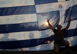 Spread: si riduce gap con la Grecia, ma è merito di Atene