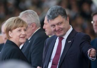Ucraina: a un passo dalla guerra con la Russia. Chiesto supporto navale Nato