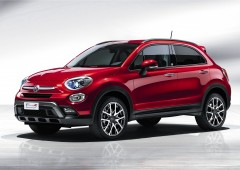FCA:  vendite Usa +8%, ma delusione per Fiat (-30%)