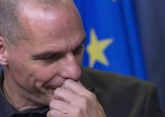 """Savona nuovo Varoufakis? Ex ministro greco: """"Io non volevo uscire dall'euro"""""""
