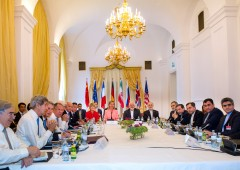 Nucleare Iran: nessun accordo, ma Ue proroga stop sanzioni