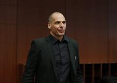 """Grecia, bomba Varoufakis: """"negoziati falliranno"""""""