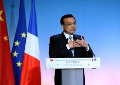 Cina pronta a investire 10 miliardi in infrastrutture Ue