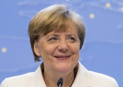 Germania: peggiorano prospettive economiche