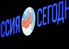 Sanzioni contro Russia: Barclays censura agenzia stampa