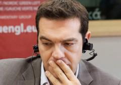 Troika in Grecia: i risultati ottenuti