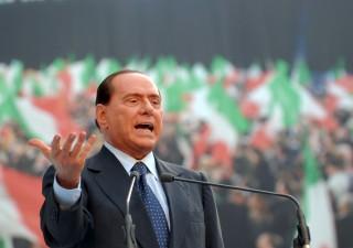 La resurrezione di Berlusconi, per Citi