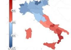 Grecia, banche italiane esposte per 800 milioni
