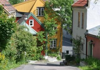 Norvegia: esperimento tassa volontaria è un flop