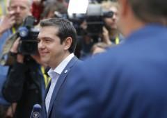 La Grecia voleva tornare alla dracma con aiuto dei russi