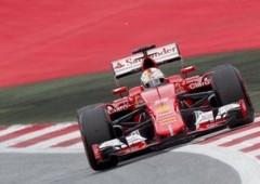 Ferrari si quoterà a New York