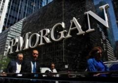 In sei entrano in JP Morgan per spingere gli ETF