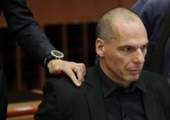 Hacker, fisco e troika. Grecia: Varoufakis e la rivelazione shock [AUDIO]