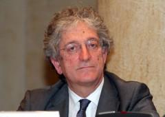 Italia, un altro sì alla Germania? Governo apre a ipotesi eurotassa