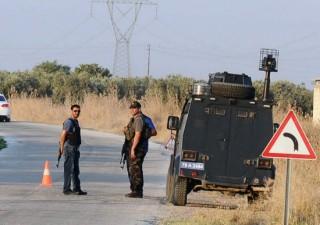 Turchia, instabilità politica e attentati affondano lira e bond