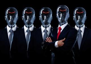 Robo4Advisor, più contenuti e funzionalità per i consulenti finanziari