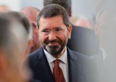 Marino va avanti, rimpasto e nuova Giunta. Il monito di Renzi