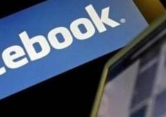 """""""Riconoscimento facciale di Facebook viola la privacy"""""""