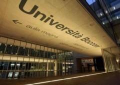 Università: i dieci più prestigiosi Mba in Europa, Bocconi quinta