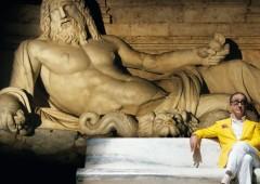 """""""Euro? Un errore ma non causa della crisi. E per l'Italia la Grande Bellezza è un freno"""""""