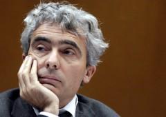 """Salario minimo, Boeri: """"governo se n'è dimenticato"""""""