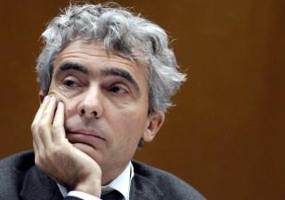 """Legge di Stabilità, Boeri: """"penalizza lotta Inps a evasione fiscale"""
