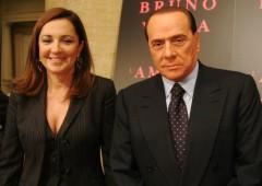Rai: il nuovo presidente è Monica Maggioni