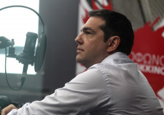 Grecia: l'austerità non è finita