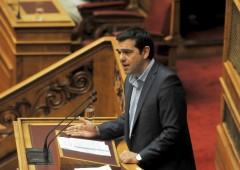 Grecia, c'è l'accordo con i creditori. Ma Merkel è scettica