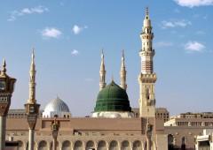 Arabia Saudita investirà 500 miliardi per costruire megalopoli del futuro