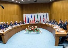 """Iran, da Obama ultimatum al Congresso: """"si all'accordo sul nucleare o sarà guerra"""""""