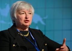 Banche centrali, gli interventi sul mercato dei cambi