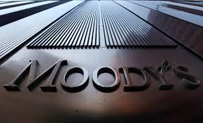Doccia fredda per Renzi da Moody's: Italia ancora indietro rispetto ad Eurozona