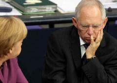 """Der Spiegel: """"cosa accadrebbe se la troika venisse qui in Germania?"""""""