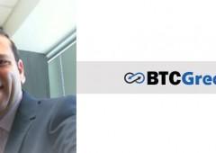 Grecia, dal Bitcoin la soluzione anti controlli di capitale